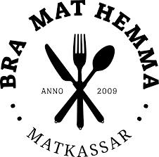 Bra Mat Hemma logo