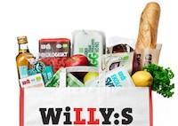 Willys online