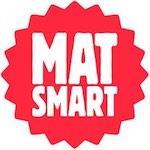 Matsmart logo