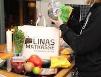 Linas Presentkort
