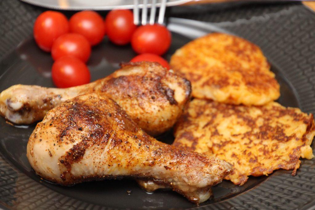 Kyckling MoR